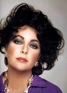 1977-elizabeth-taylor