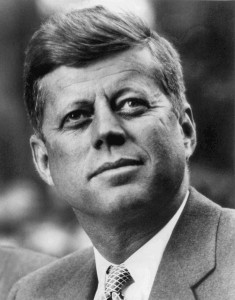 John_F__Kennedy,_White_House_photo_portrait,_looking_up