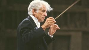 _Leonard_Bernstein