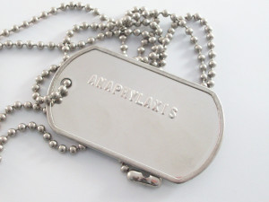 anaphylaxis_dog_tag_1024x1024