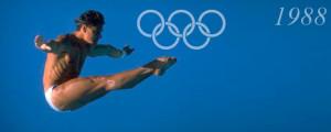 greg-louganis-olympics-1988-swide
