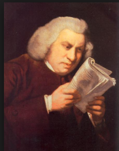 samuel-johnson