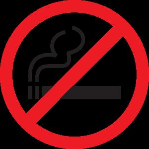 sigara-icilmez_772705