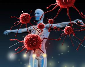 body-immune-system