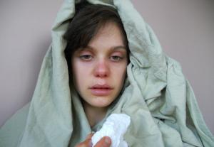 weak-immune-system